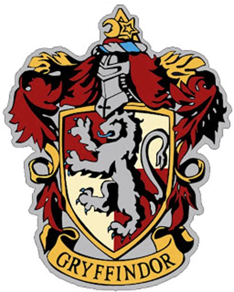 Harry Potter Sorting Hat Quiz: Which House Are You In? Time